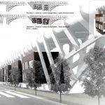 modular-architecture-thesis-proposal-titles_3.jpg