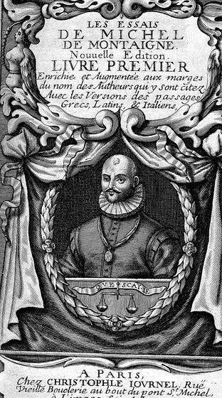 montaigne essays of cannibals summary Michel de montaigne essays on cannibals  gallery michel de montaigne essays of cannibals summary - arguabled of cannibals essay summary more collections.