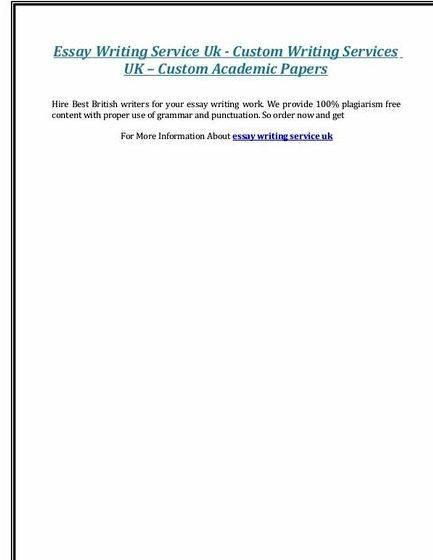 Professional Thesis Proposal Ghostwriter Services Uk