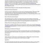 msc-dissertation-proposal-sample-pdf-document_1.jpg