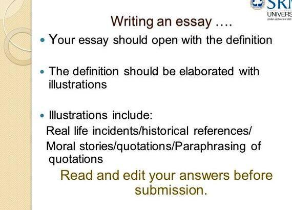 english essay-best holiday Complete essay examples 100% free: true friendship essay, value of friendship, power of friendship, loyalty, goals, best friend, advantages and more for all grades, high school & college samples.