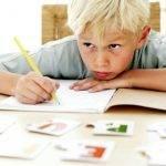 my-child-refuses-to-do-her-homework_2.jpg