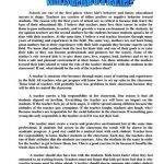 my-favourite-class-teacher-essay-writing_2.jpg