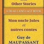 my-uncle-jules-guy-maupassant-summary-writing_3.jpg