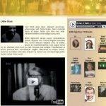 myspace-layout-generator-editorial-writing_2.jpg