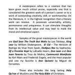 myth-and-the-modern-world-summary-writing_3.jpg
