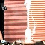 mythbusters-diet-coke-and-mentos-summary-writing_2.jpg