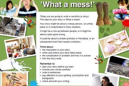 Guidelines on Writing a Philosophy Paper  mitedu