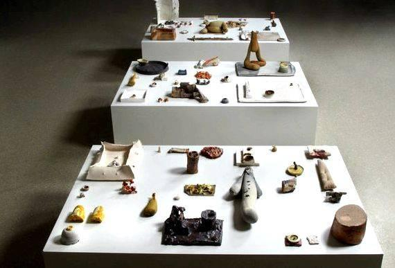 Neil brownsword phd thesis writing What makes your objects speak