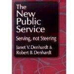 new-public-service-denhardt-summary-writing_2.jpg