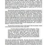 new-york-resume-writing-service-reviews_2.jpg