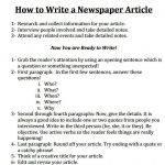 newspaper-article-writing-guidelines-for-romance_2.jpg