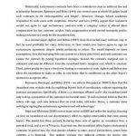 nit-kurukshetra-phd-thesis-proposal_1.jpg
