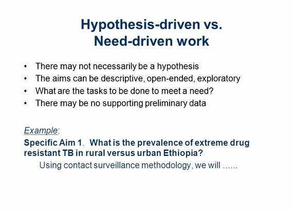 hypothesis in research proposal Dissertation proposal service guide hypothesis in a research paper 3 unique properties of water essay website analysis essay.