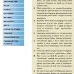 nova-southeastern-university-dissertation_2.jpg