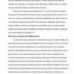 obesity-in-america-essay-thesis-writing_2.jpg