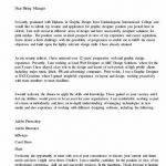 odesk-cover-letter-sample-for-article-writing_2.jpg