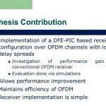 ofdm-channel-estimation-thesis-proposal_2.jpg