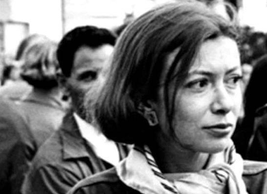 joan didions essay on going home 15 essential essays by the master of the form home by subject by author 150 great articles best articles of 2016 100 great books 15 great essays by joan didion.