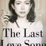 on-going-home-joan-didion-thesis-writing_2.jpg