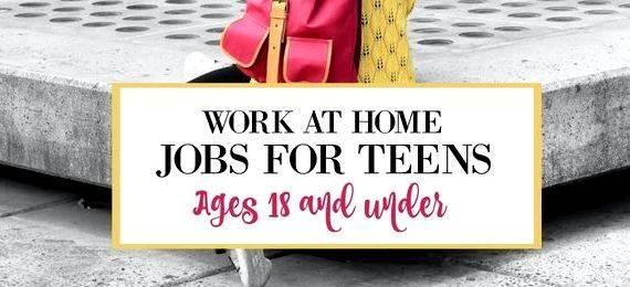 article writing jobs for 13 year olds Search for jobs related to art projects for 3 year olds or hire on the world's largest freelancing marketplace with 14m+ jobs  article writing jobs for 13 year .
