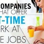 online-article-writing-jobs-for-13-year-olds_2.jpg