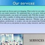 online-editing-services-writing-paper_3.jpg