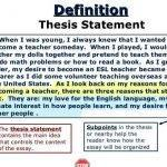 online-essay-help-writing-a-thesis_1.jpg