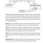 Bishal ram shrestha thesis