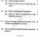 open-university-phd-dissertations-in-marketing_3.jpg