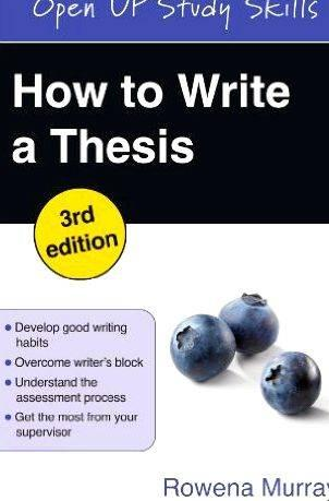 writing a philosophy phd thesis A doctor of philosophy is the highest academic degree awarded by universities in most countries phds are awarded for programs across the whole breadth of academic fields the completion of a phd is often a requirement for employment as a university professor, researcher, or scientist in many fields individuals who.