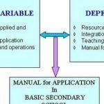 operational-framework-sample-thesis-proposal_2.jpg