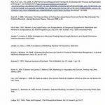 oxford-university-history-phd-dissertations_3.jpg