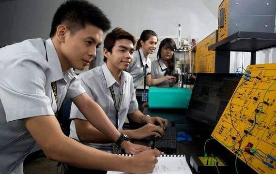 Filipino thesis panimula