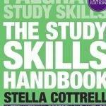 palgrave-study-skills-dissertation-writing_3.jpg