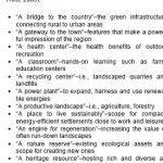 paragraph-writing-my-classroom-goals_1.jpeg