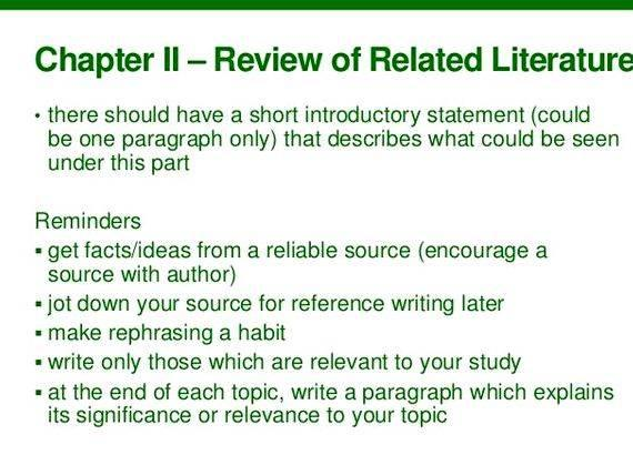 "parts of thesis writing chapter 1 Introduction part i: the elements of research chapter one thinking critically about research • what is ""research"" and why should i use it."