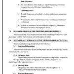 performance-based-design-thesis-proposal_2.jpg