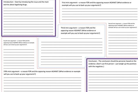 Persuasive writing newspaper articles ks22 service-learning project before