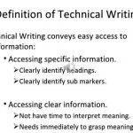 persuasive-writing-technical-language-services_3.jpg