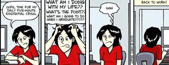 Writing phd dissertation proposal