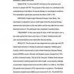 phd-degree-by-dissertation-only_3.jpg