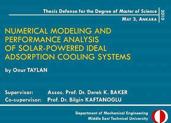 Phd no dissertation defense presentation
