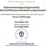 phd-dissertation-defense-presentation-texas_1.jpg