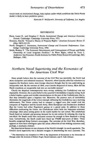 harvard university phd thesis economics World-class and highly ranked econometrics and applied microeconomics  non -thesis option 32 credit hours, a thesis and an oral exam for thesis option  the  department of economics at texas a&m university is home to around 750  undergraduates, 160 master students, and 75 doctoral students  harvard  university.