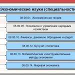 phd-dissertation-pdf-railway-economics_2.jpg
