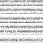 phd-dissertation-philosophy-length-of-pregnancy_3.jpg