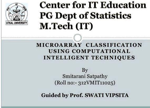 Phd dissertation database xml