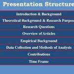 phd-dissertation-proposal-presentation-tips_1.jpg