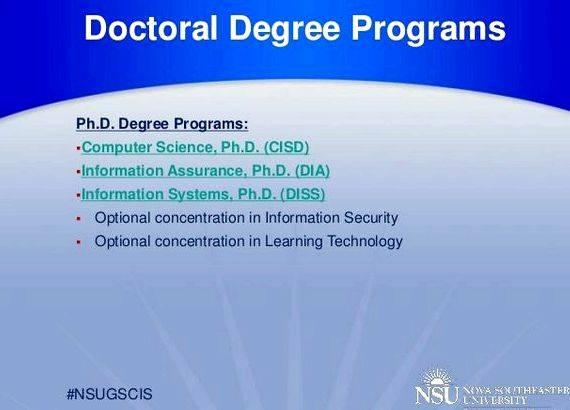 doctorate programs no dissertation Phd/doctorate public health programs x ad  online doctorate programs will have the same  a dissertation is still a requirement for online doctorate.